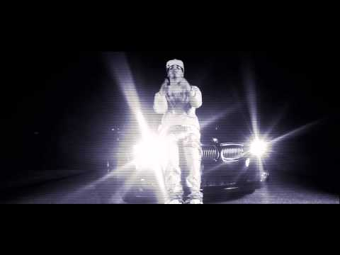 0 1477 - Anuel AA - Pronto Volvere (Video Official) (Completo)