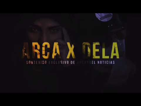 0 1497 - Arcángel y De La Ghetto - Mas Que Ayer (Preview)