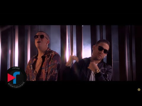 0 1527 - Bad Bunny Ft. Mark B Y Poeta Callejero – Me Llueven (Official Video)