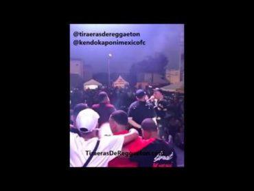 0 1541 370x278 - Ñengo Flow Confirma Su Asistencia A Palmahia, Medellin (2013)