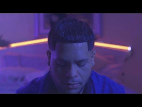 0 1559 - Almighty – Asalto (Official Video)