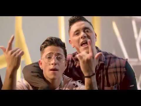 0 156 - Andy Rivera Ft. Joey Montana – Enamorarte (Video Preview)