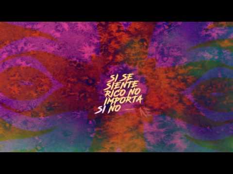 0 1590 - Anonimus Ft. Arcangel, Zion y Lennox, Pusho y Plan B – No Se Ve (Remix) (Video Lyric)