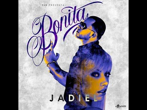 0 1608 - Jadiel – Bonita (Preview)