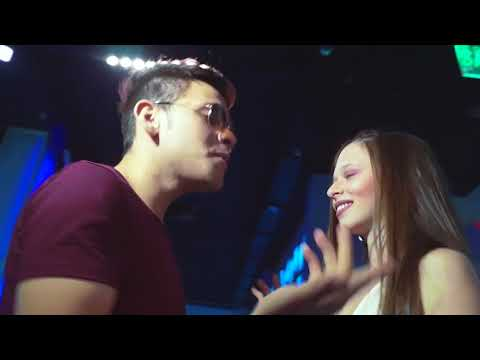 0 161 - Andy y Paly Ft. Jose Miguel - Soltera (Official Video)