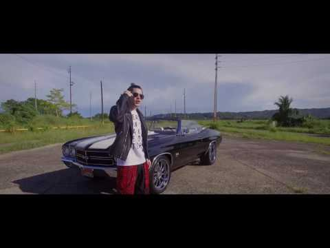 0 1616 - El Joey – Calor (Official Video)