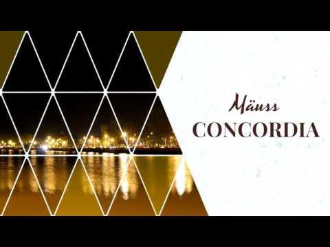0 1665 - Mäuss TV – Episodio 17 (Powered By AK47Full)