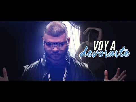 0 1690 - Farruko - Nada (Video Lyrics)
