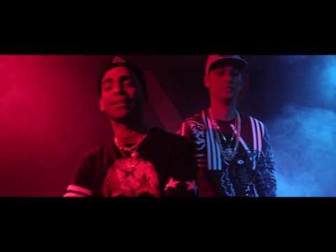0 1695 - Nicky Jam, Arcangel, Farruko y Konshens – Privado (Official Video)