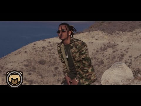 0 1697 - Ozuna – El Pecado (Official Video)