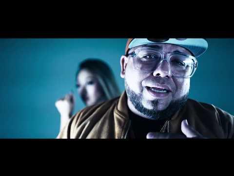 0 1699 - Ñejo - El Amor y El Interes (Official Video)