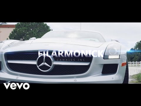 0 1715 - Filarmonick Ft. Benny Benni – Vamos Alla (Official Video)