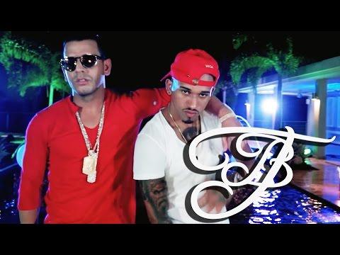 0 1753 - Tito El Bambino Ft. Bryant Myers – Ay Mami (Official Video)