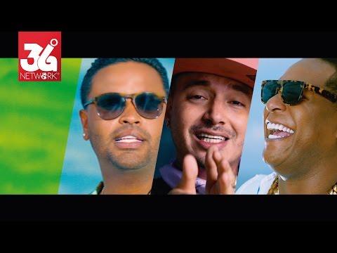 """0 1788 - El video """"Dura"""" de Daddy Yankee arrasa en YouTube y Spotify"""