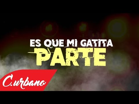 0 1815 - Ozuna Ft. Nerak – Que Se Prenda La Disco (Video Lyric)