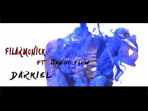 0 184 - Filarmonick Ft. Ñengo Flow Y Darkiel – Amiga (Official Video)