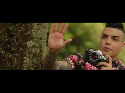 """Juan Camilo """"El Indio"""" – Vete"""
