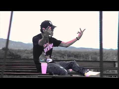0 19 - Gabo Ft. Jon Z – Hablan De Mi (Official Video)
