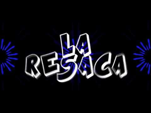 0 1918 - El Poeta Callejero – La Resaca (Video Lyric)