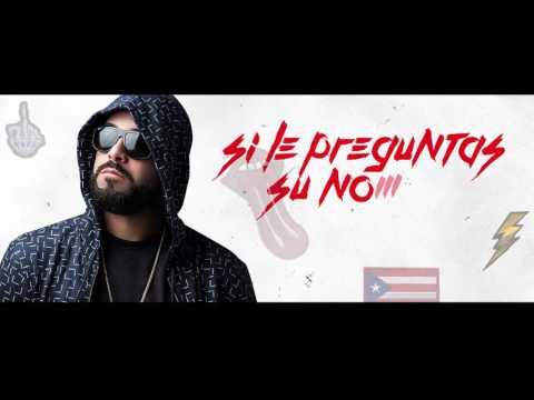 0 1935 - Eloy Feat. Darkiel Luigi 21 – Independiente (Remix) (Lyric Video)