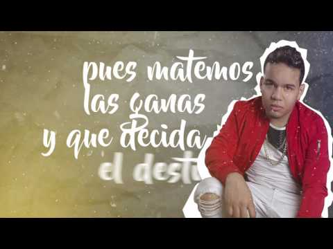 0 1965 - El Pachuko – Si Tu Quieres Yo Quiero (Lyric Video + Mp3)