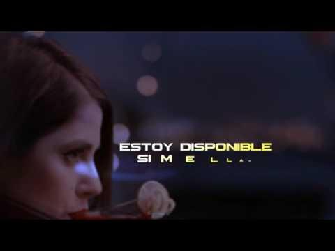 0 1966 - Nio Garcia – Cuentame (Video Lyric)