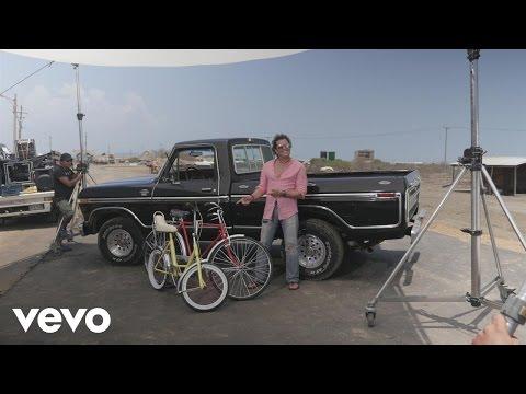 0 1988 - Alkilados - La Bicicleta