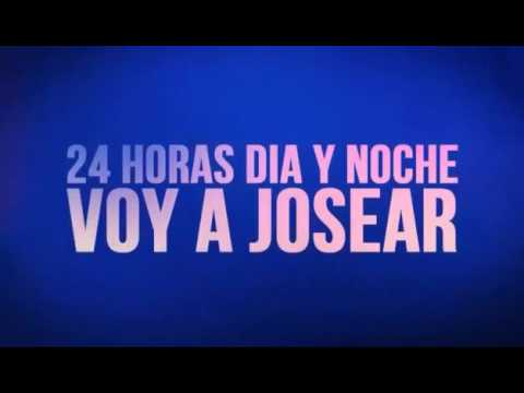 0 2005 - Anuel AA - Intocable (Lyric Video)
