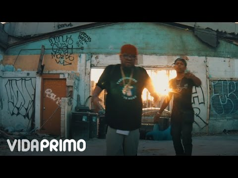 0 2049 - Ñejo Ft Jamby El Favo – El Pico y La Pala (Official Video)