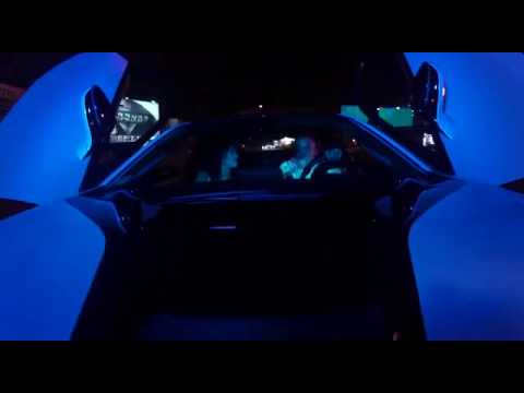 0 2050 - Cosculluela - DM (Official Video Preview)