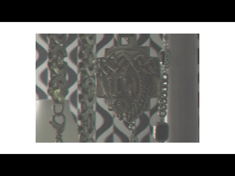 0 2051 - El Perla Feat Anjahl69 - En El Cielo (Official Video)