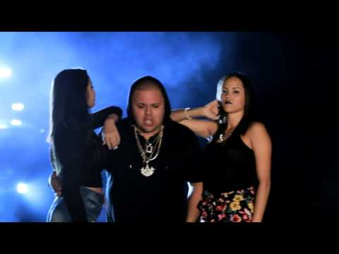 0 2070 - Joe La Controversia Ft. Endo – Silenciador (Official Video)