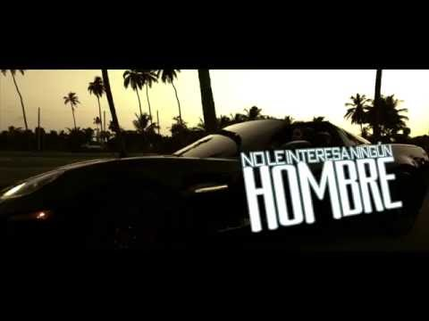 0 2073 - Eloy – Independiente (Video Lyric)