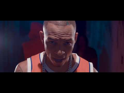0 210 - Quimico Ultra Mega Ft. Anonimus – La Glock, La Paca y La Molly (Official Video)