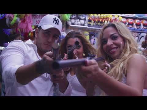 0 211 - Omar Montes Feat Hijas De Camaron - Soy Gitano (Video Official)