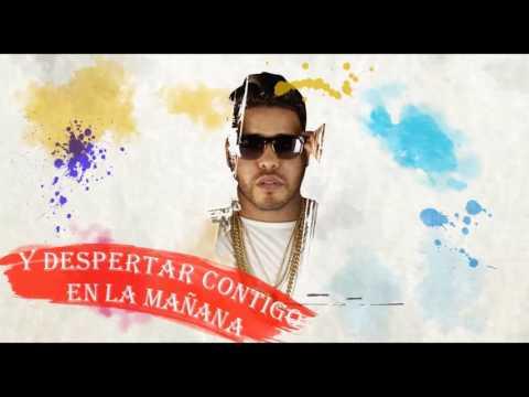 0 2122 - Engel Montaz Ft. Bryant Myers – Actua (Official Lyric Video)