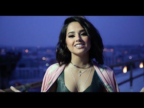 0 216 - Becky G Ft Lucas Lucco - Mayores [KLAP Remix]