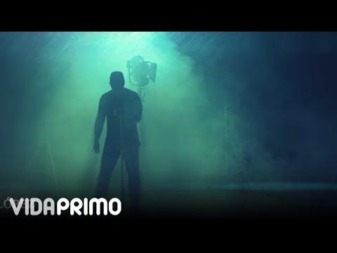 0 2161 - Carmarie - Pecado