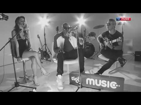 0 2174 - Landa Freak - Cuando Quieras (Acústico)