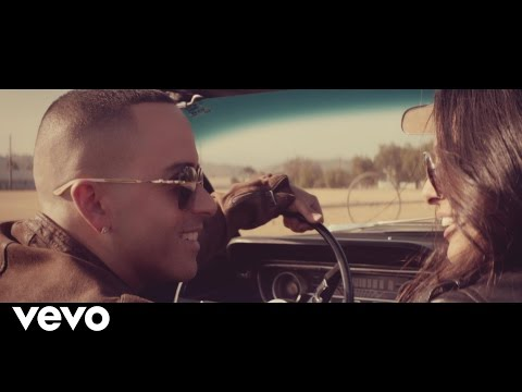 0 2176 - Yandel – Nunca Me Olvides (Official Video)