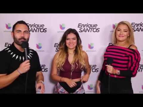 0 2179 - Karol G en los ensayos de Premios Juventud 2016