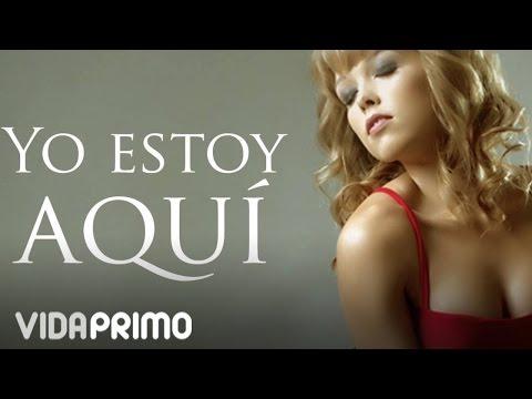 0 2192 - Mr. Frank (Big Pappa) Ft. J Alvarez – Cuentos (Reggaeton Version) (Video Lyric)