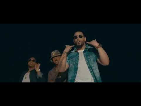 0 2200 - Lors Ft. Tali Y Pinto Picasso – 2 Phones (Spanish Remix) (Official Video)