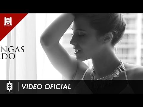 0 2205 - Kevin Roldán - Tú y Yo (Rich Kid) (Video Oficial)