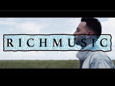 0 2209 - Justin Quiles – Original me salio (Official Video)