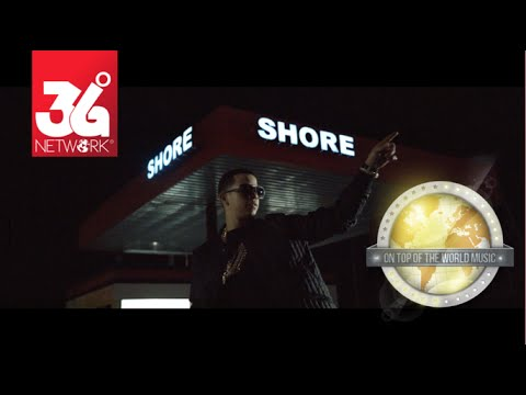 0 2216 - J Alvarez – Envidia (Official Video)