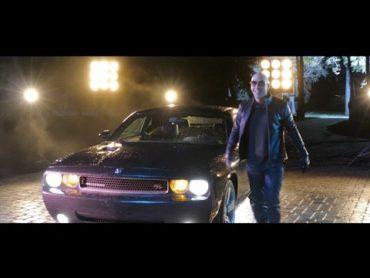 0 2244 370x278 - Eddy y Henry - Por Ti Me Muero (Behind The Scenes)