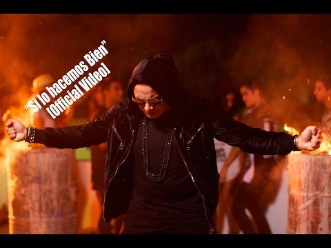 0 2260 - Wisin – Si Lo Hacemos Bien (Official Video)