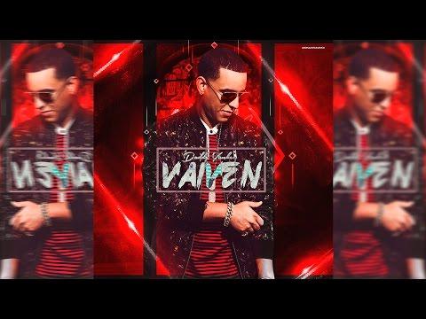 0 2300 - Daddy Yankee – El Vaivén (Preview)