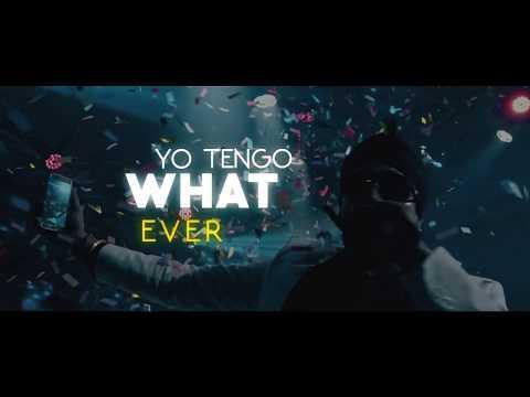 """0 232 - """"Hoy es mi cumpleaño"""" es el nuevo sencillo que lanza El Sosa"""